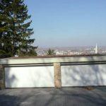 csm_2009_Neubau_Garage_3cb4f5e8b0