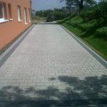 csm_Bad_Kreuznach-20140725-00568_03696aa890