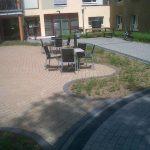 csm_Bad_Kreuznach-20140725-00570_442f2af5f4