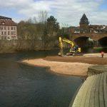 csm_Bad_Kreuznach-20150327-00920_a1efda821c