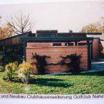 csm_clubhaus_02b90d6621